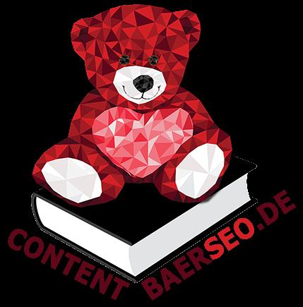 Content Bär SEO Contest 2021